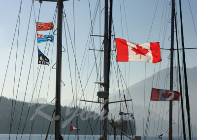 sailing-kildonan